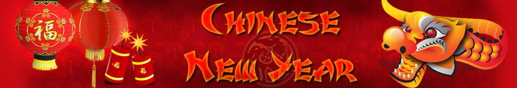 header chinese new year