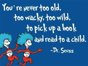 читати завжди