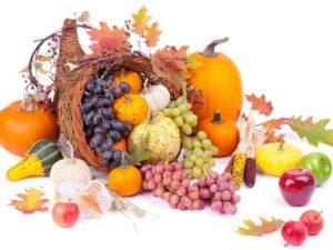 cornucopia-thanksgiving-1201x