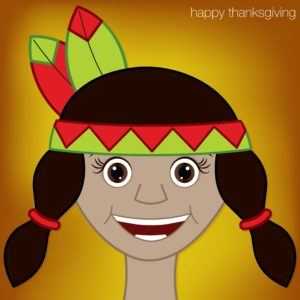 thanksgiving-american-indian-woman-character-in-vector-format_zk8kdvso_l
