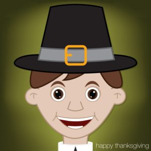 thanksgiving-pilgrim-man-character-in-vector-format_mkb0p4od_l