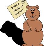 Groundhog Day  — День Сурка — что это за зверь?