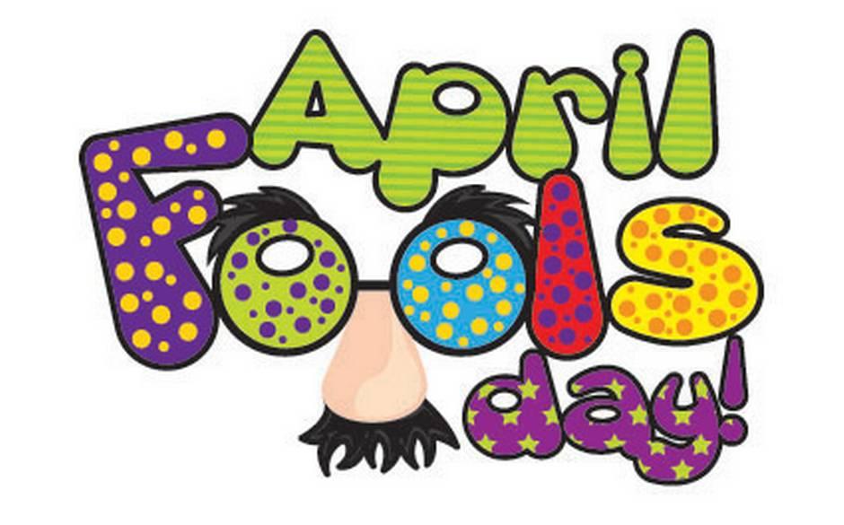 April-Fool-5