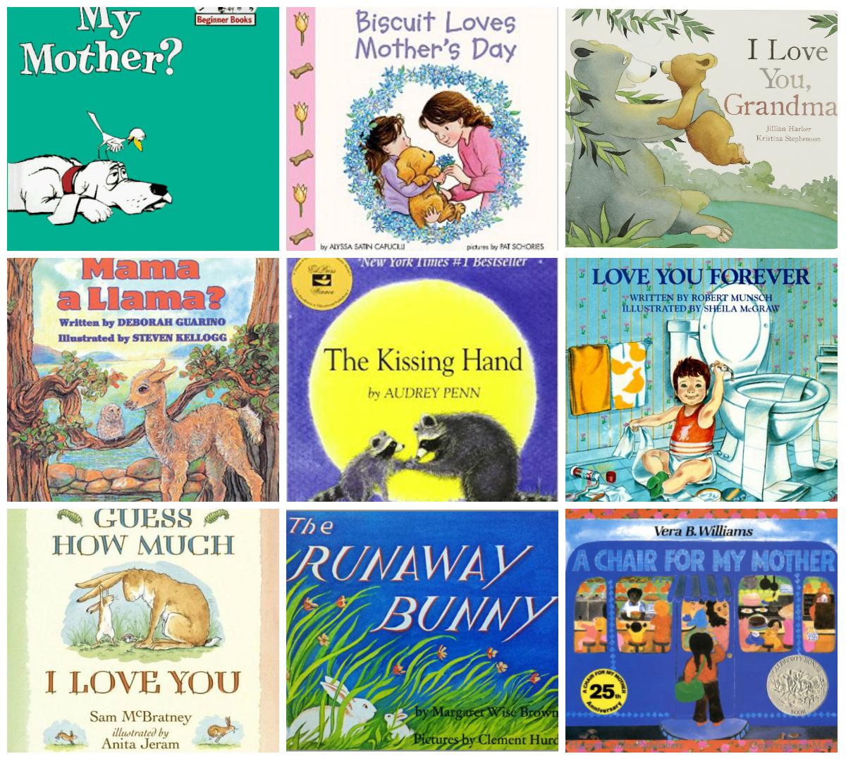 Скачать детскую песню о чтении книг