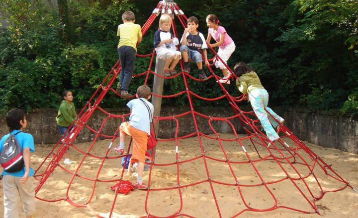 climbimg net