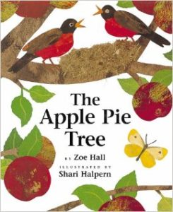 apple-pie-tree