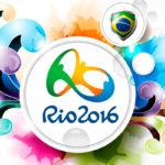 Обсуждаем Олимпийские игры на английском