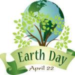Детские книги на английском ко дню Земли Earth Day