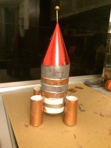 IMG 8199 e1491949058549 225x300 - Занятие, посвященное подготовке к полету на Марс